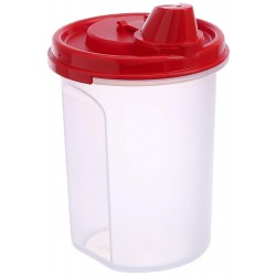 TP-325-T121 Tupperware Mini Magic Flow 440ml