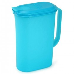 TP-475-214 Tupperware Ezy Cool Jug 2 Ltrs.