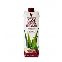 Forever Living Aloe Berry Nectar 1L
