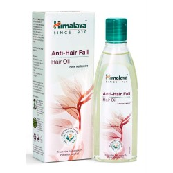 Himalaya Herbals Anti Hair Fall Hair Oil 200ml
