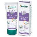 Himalaya Diaper Rash Cream 50g