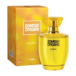 Ajmal Bombay Dreams EDP Perfume for Women 100ml