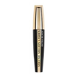 L'Oréal Paris Volume Million Lashes Mascara, Extra Black