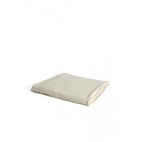 Iyengar Yoga Blanket
