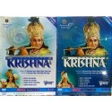 SHRI KRISHNA Complete Set   All Episodes 1 to 221    Restored And digitized Version    With English Subtitles by Ramanand Sagar