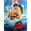 BANG BANG [BOLLYWOOD] [Includes Special Features]