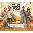 Hindi Medium - DVD
