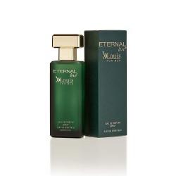 Eternal Love Perfume X-Louis Eau De Parfume for men 100ml