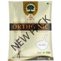 ORTHO NIL POWDER 50 POUCHES BABAJI HERBAL Pack of 2
