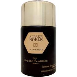 Reyane Traditon Albane Noble Deodorant Spray - For Men  (250 ml)