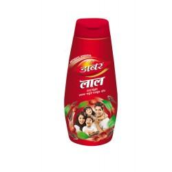 Dabur Lal Dant Manjan Ayurvedic Toothpowder - 300 g