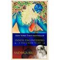 Inner Engineering: A Yogi's Guide to Joy English