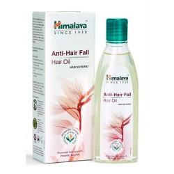 Himalaya Herbals Anti Hair Fall Hair Oil 200ml
