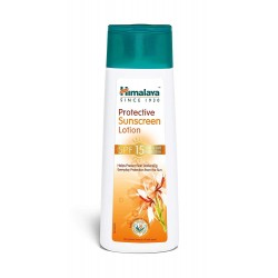 Himalaya Herbals Protective Sunscreen Lotion 100ml