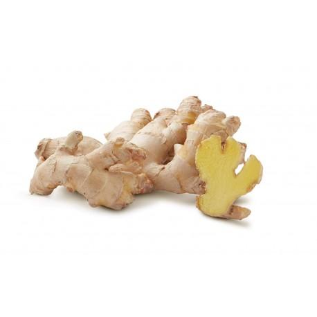 Fresh Ginger  3kg