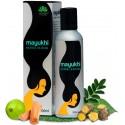 Mayukhi Herbal Hair Oil 100ml ( Pack Of 3 )