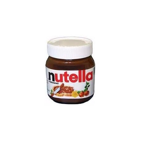 Ferrero Nutella Chocolate Spread 350gm
