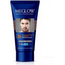 meglow Fairness Cream For Men