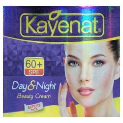 Kayenat DAY&NIGHT BEAUTY CREAM  (30 g)