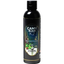 Lord's Camy Black K2 Arnica Hair Oil