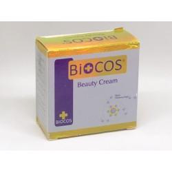 BIOCOS Whitening Cream  (28 g)