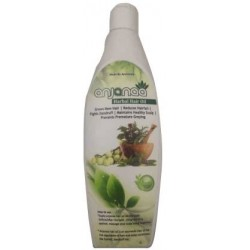 ANJANAA Hair Oil 200ml