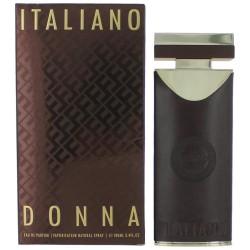 Armaf Italiano Donna Perfume For Women 100 ML EDT