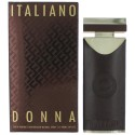 Armaf Italiano Donna Perfume For Women 100 ML EDT