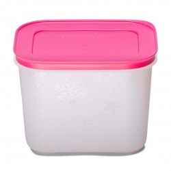Tupperware Gen II Freezermate 1.1l 1pc
