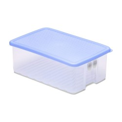 Tupperware Fridge Smart Medium 1.6l 1pc