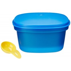 Tupperware Multicook Idli Maker (Multi Color)