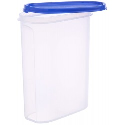 Tupperware Modular Mates Oval 2.3 litres, Set of 2