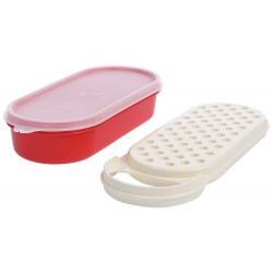 Tupperware Handy Grater Box, Color may vary