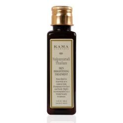 Kama Ayurveda Nalpamaradi Skin Brightening Treatment 100ml