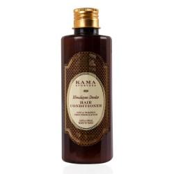 Kama Ayurveda Himalayan Deodar Hair Conditioner 200ml