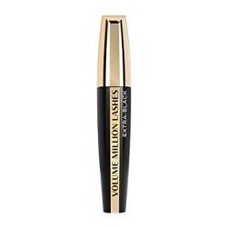 L'Oréal Paris Volume Million Lashes Mascara, Extra Black