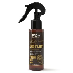 WOW Skin Science Hair Loss Control Therapy Serum, 100ml