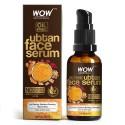 Wow Skin Science Ubtan Face Serum 50ml