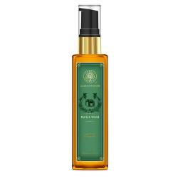Forest essentials Facial Cleanser Sandalwood & Orange Peel 200ml