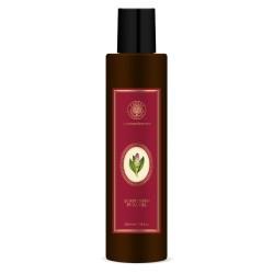 Forest Essentials Lakshmi ji Puja Oil 220ml
