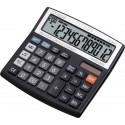Citizen CT-500JS Desktop Check & Correct Calculator